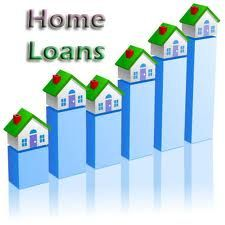 FLOATING HOME LOANS