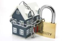 Fixed Home Loan