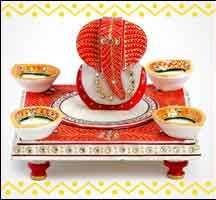 Diwali Greetings 2013