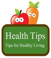 Health Tips - Look Younger Live Longer
