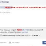 FB User