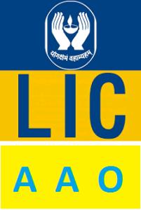 LIC-AAO