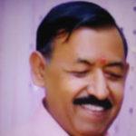 Profile picture of Ashok Goyal
