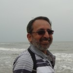 Profile picture of Harsh Wardhan Jog