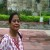 Profile picture of Gayatri Wardhan