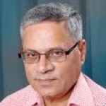 Profile picture of P.K.Choudhry