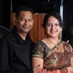 Profile picture of Kiran Gupta