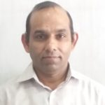 Profile photo of Navneet Sood