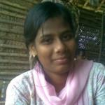 Profile picture of Jebaprincy