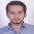 Profile picture of Kashish Sindhi