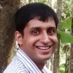Profile picture of Manjunath Bhat