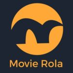 Profile picture of Movierola
