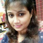 Profile picture of kristina wadidi