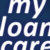 Profile picture of MyLoanCare