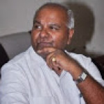 Profile photo of JB GUPTA