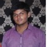 Profile photo of Aniket gupta