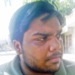 Profile picture of Aniket Gupta