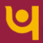 Group logo of PNB Group
